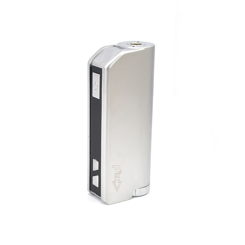 IPV Mini 2 70watt Apv VV Device - Silver
